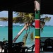 Small photo of Gwen's Reggae Grill, Shoal Bay, Anguilla