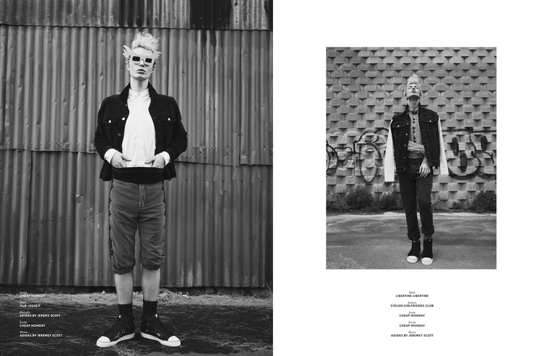 Cooper Thompson0065_SVA Magazine_Petter Karlstrom