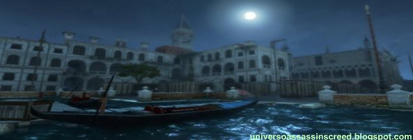 venecia-by-night-multiplayer-pack