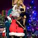Happy Holidays by aneky43251