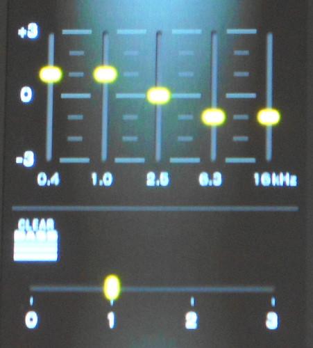 DT1350-DSC06884