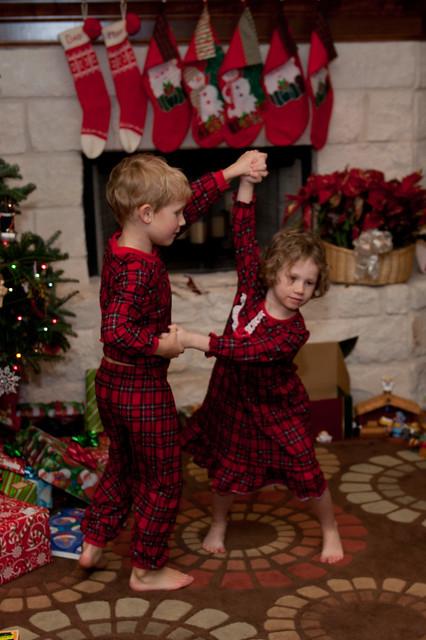 12-24-11_ChristmasInTexas_333