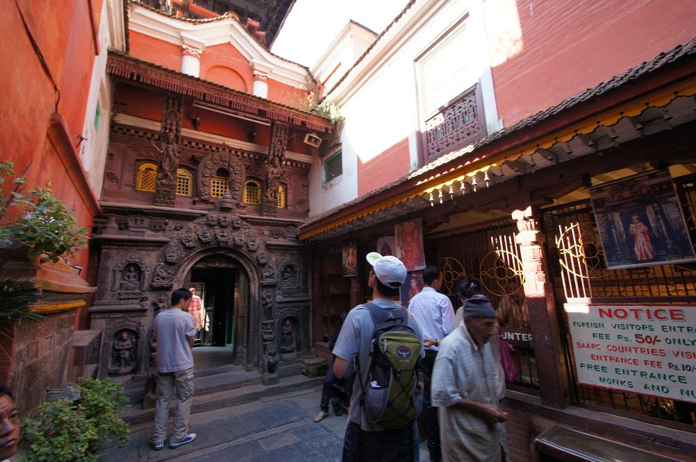 1007_Nepal_165