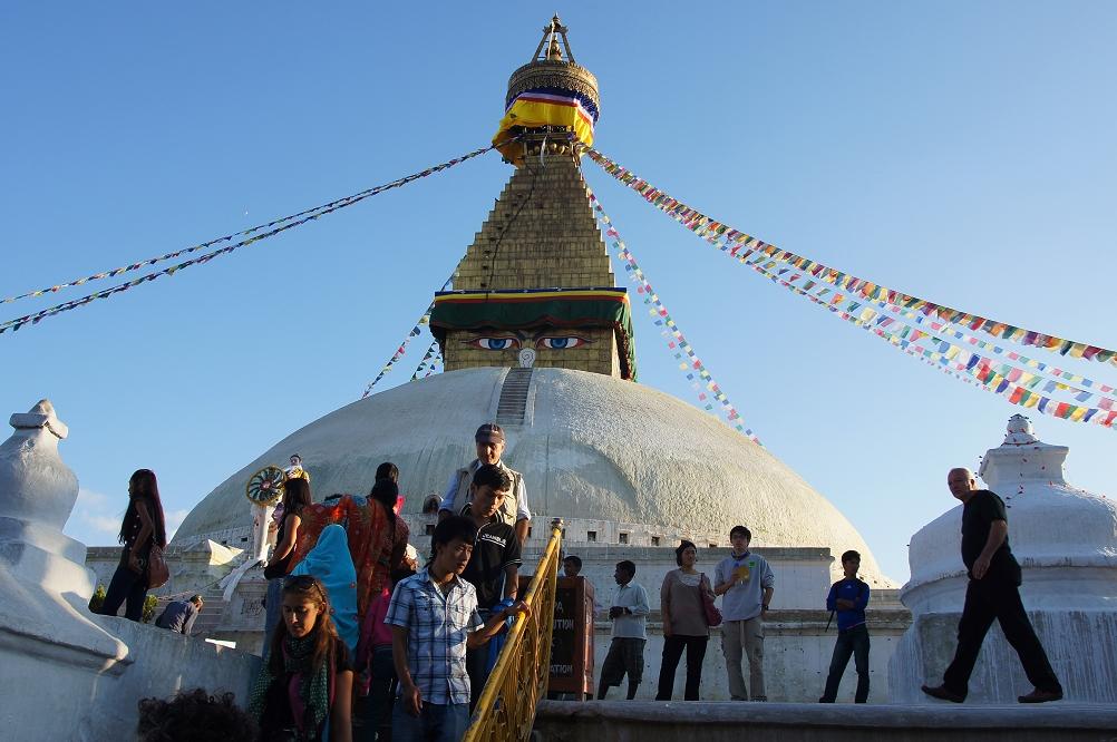 1007_Nepal_245