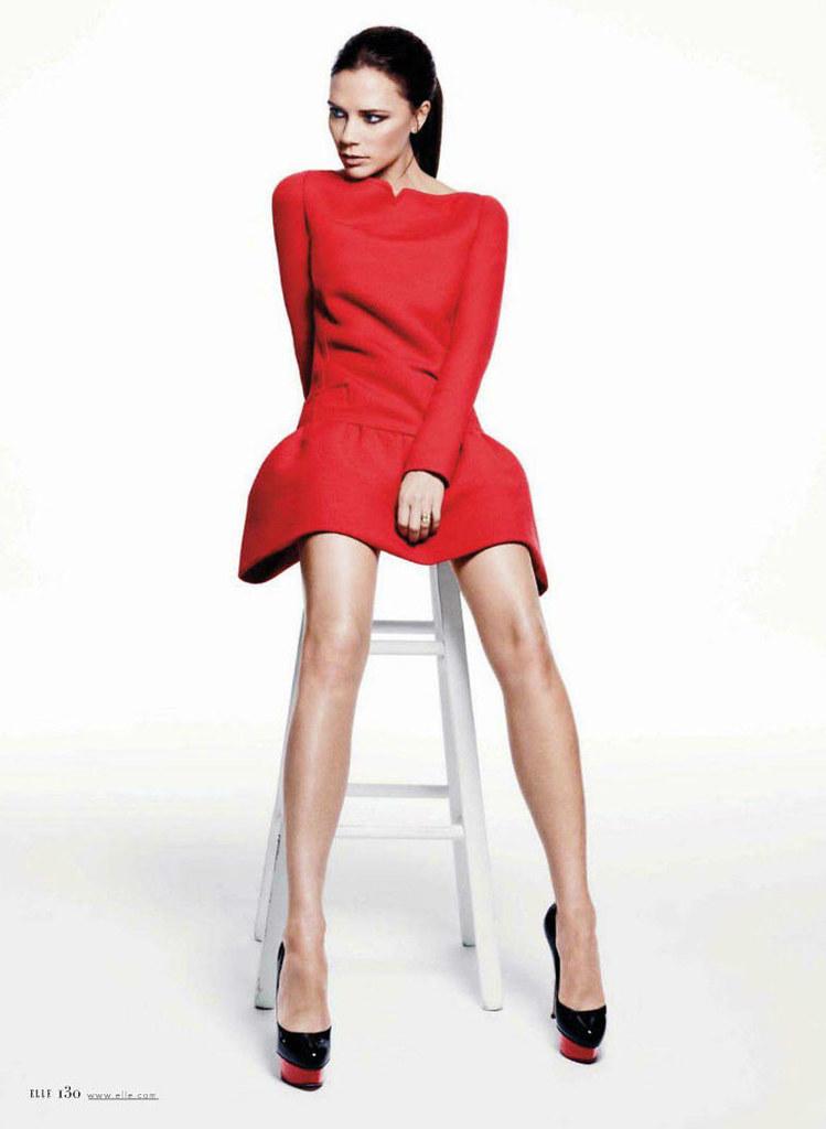 Victoria-Beckham-Elle-US-01