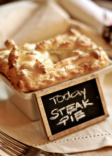 steak pie 013