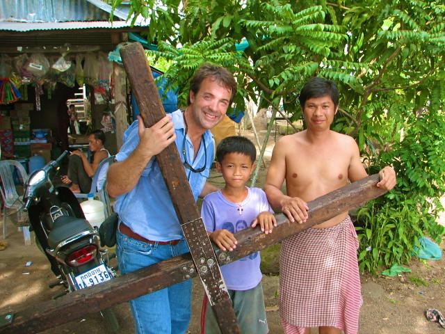 Cambodia Image40