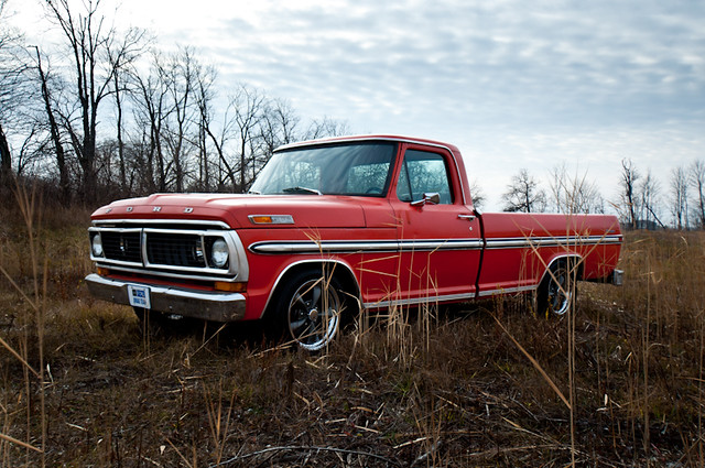 flickr the 1967 1972 ford f series pickup pool. Black Bedroom Furniture Sets. Home Design Ideas