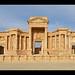 Palmyra 38 by Craig !