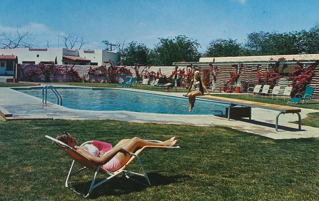 6585110961 59ac4f5309 for The garden pool el paso