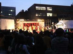 fes2011-筑波大学-雙峰祭-02