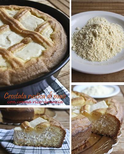 crostatadimais3