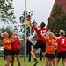 2011-09-17 Oranje Zwart 2 - KCR 6