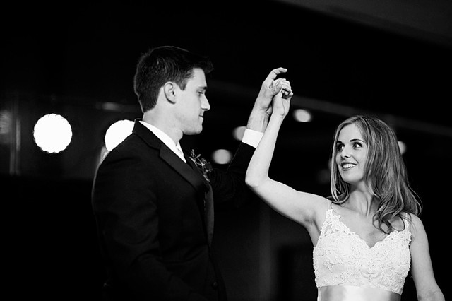 bryan_newfield_photography_minneapolis_destination_wedding_photographer_38-2011-12-28-11-30