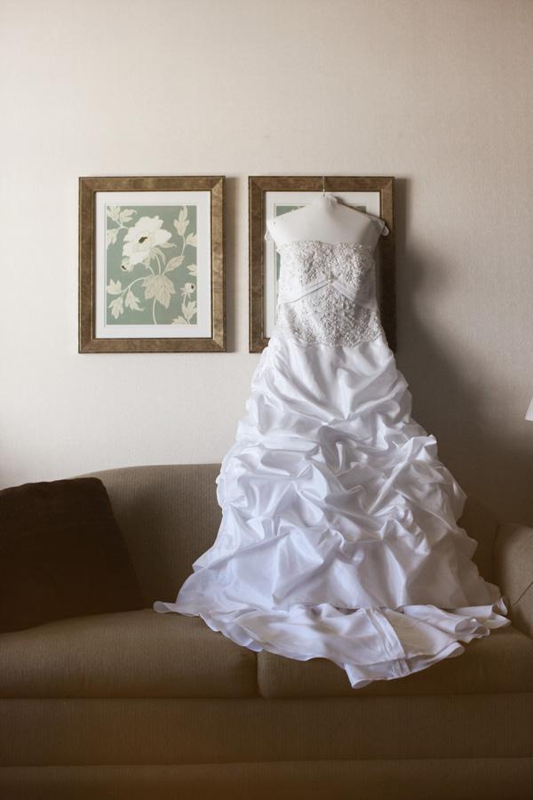 c_s_weddingflick2011_003