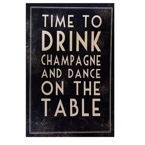 time-to-drink-champagne