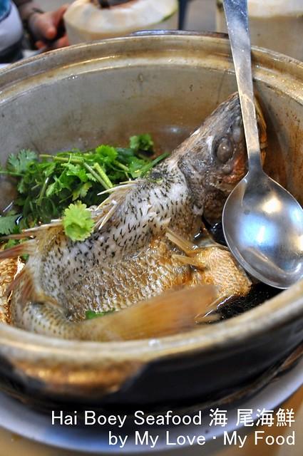 2011_12_26 Hai Boey Seafood 012a