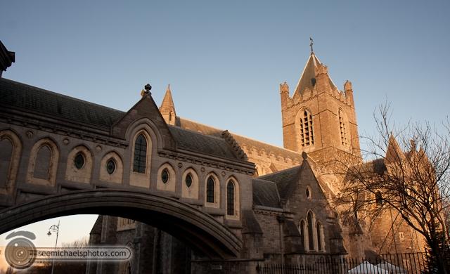 Dublin © Michael Klayman-044