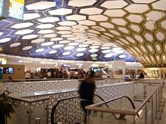 Abu Dhabi airport-03_1