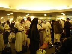 Abu Dhabi airport-07
