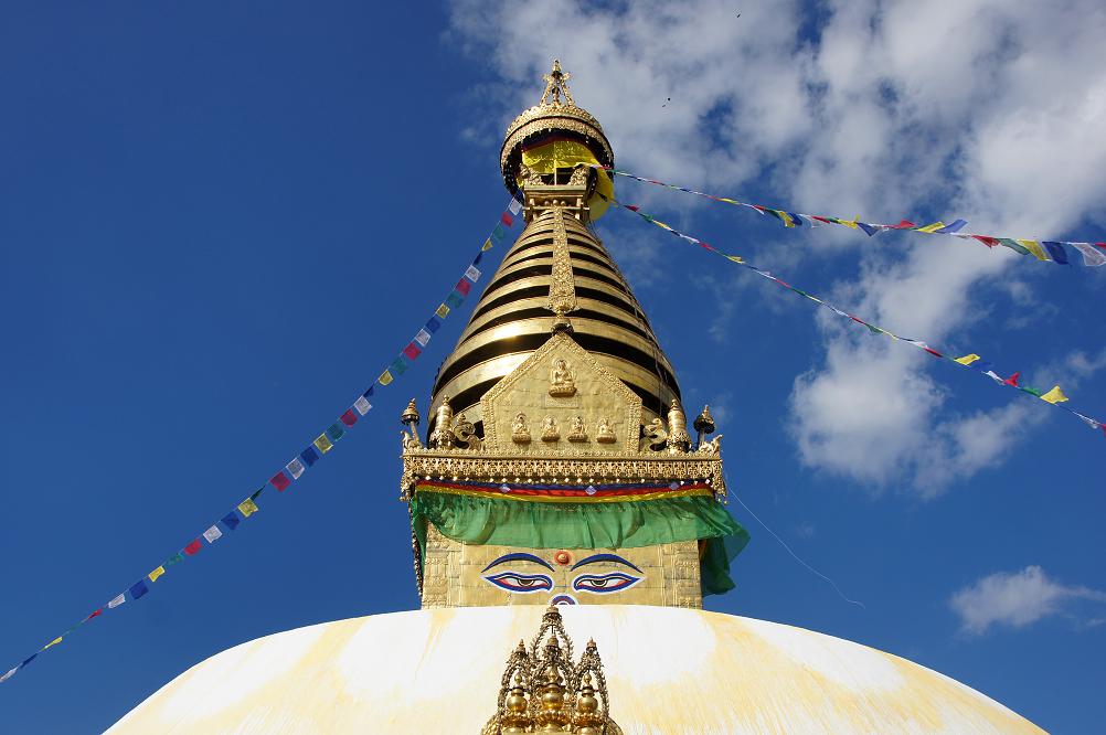 1008_Nepal_093