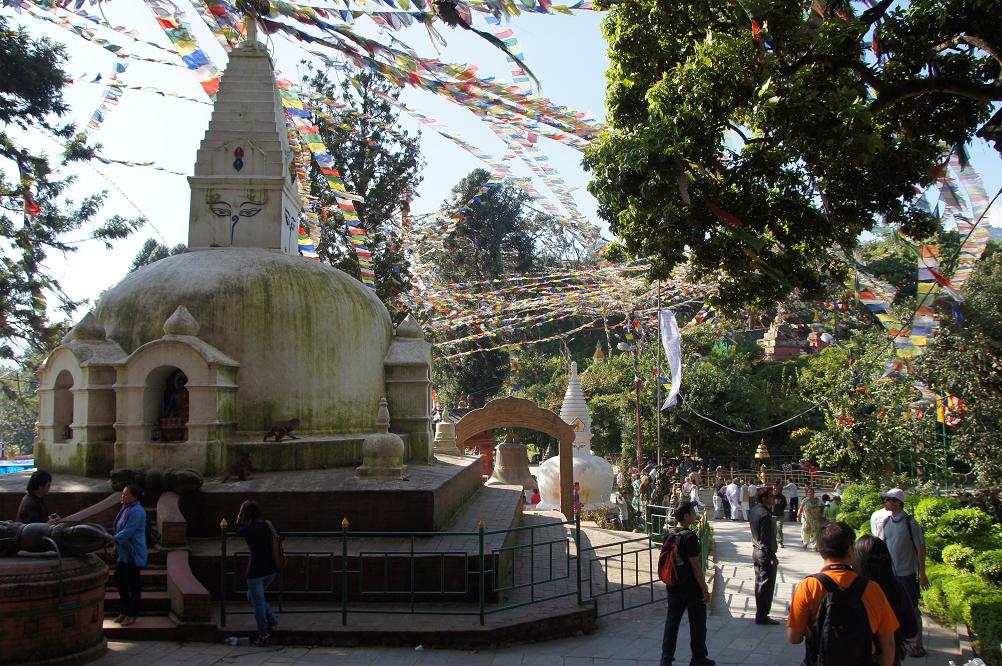1008_Nepal_119