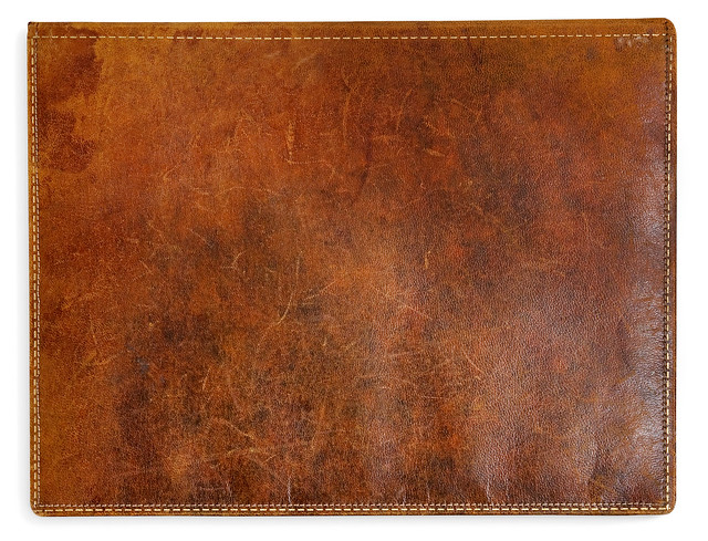 Book Cover Leather Texture : Antique leather book cover flickr photo sharing