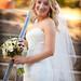 Stewart & Morwenna Wedding