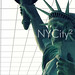 NYCity2