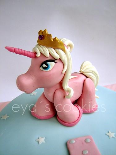 lilly unicorn