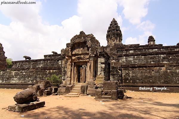 cambodia d2-14
