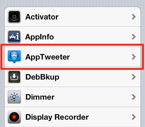 apptweeter2