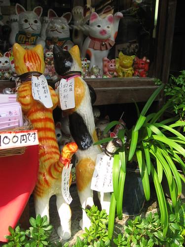 Kyoto - Kiyomizu (2011-10-12)