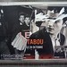 Small photo of Le Tabou - Paper tiger