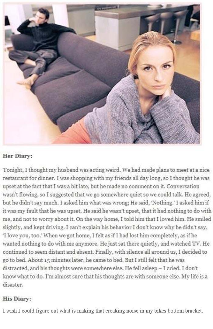 mans-diary