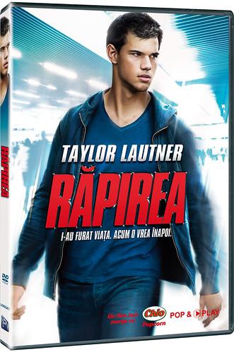 6647766113 36f969b884 Concurs Abduction (2011): Câştigă un DVD