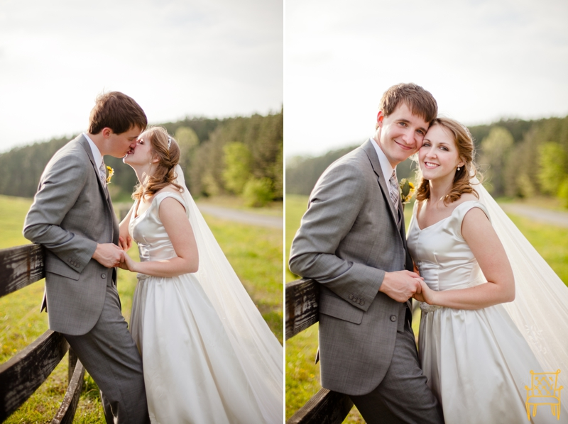 gray and yellow outdoor vintage wedding_067