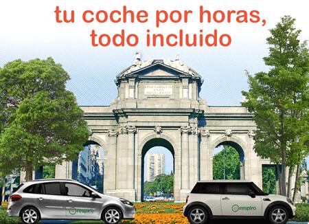 respiro-car-sharing1