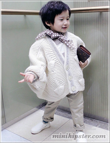 Lee... MiniHipster.com: kids street fashion (mini hipster .com)