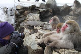 猴:這顆鏡頭不錯