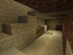 Unterwegs In Minecraft 007 Eine Gut Organisierte Minecraft Farm