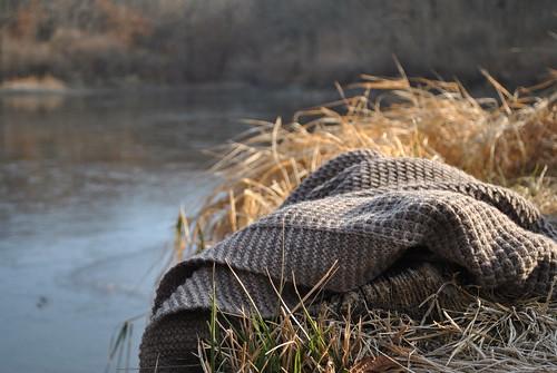 Nikon Photos thru 12-2011 517