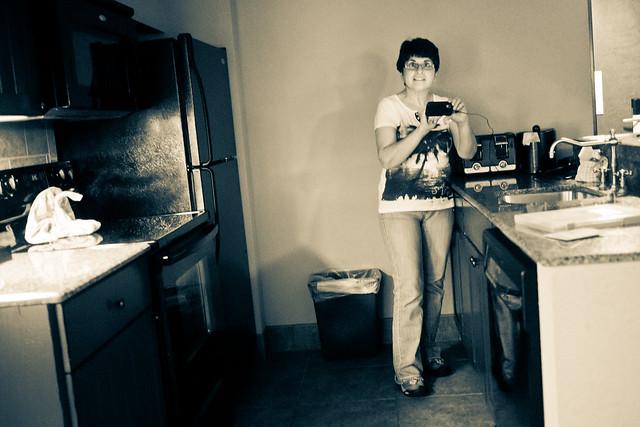 Moam's Kitchen