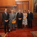 Inauguration of OAS Course on Social Protection