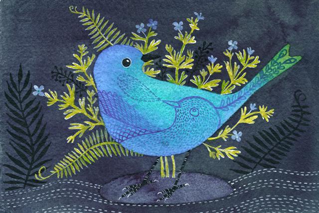 birdonbird3_lo