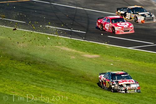 2011-02-20 - Daytona 500 -425