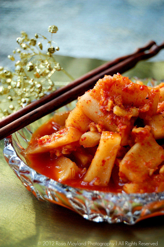 Kimchi 1 copy copy bis