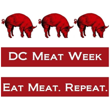 DC Meat Week 2012
