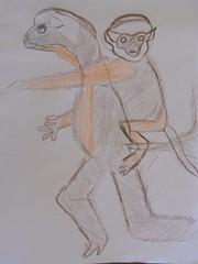 Drawing_18