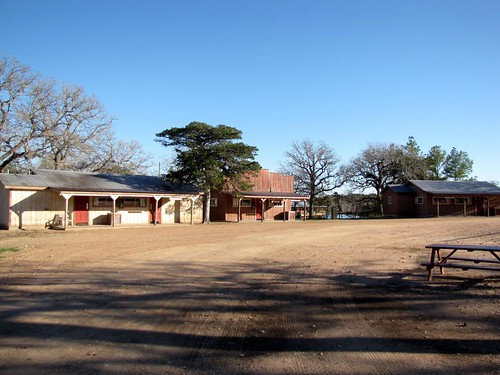 Camp Tejas-16